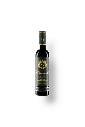 Vinho-Tinto-Clarendelle-Rouge--375ml--2015