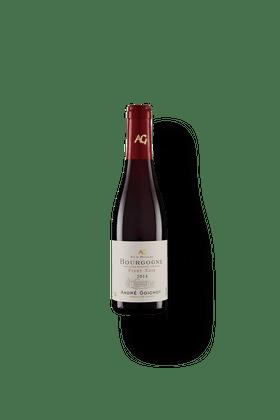 Vinho-Tinto-Bourgogne-Pinot-Noir--375ml--2016