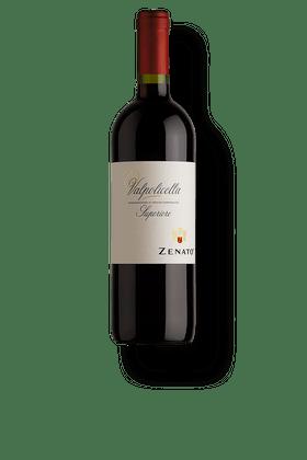Vinho-Tinto-Zenato-Valpolicella-Superiore-DOC-2017