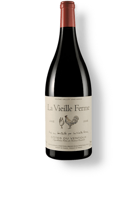 Vinho-Tinto-La-Vieille-Ferme-Rouge--1500ml--2018