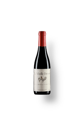 Vinho-Tinto-La-Vieille-Ferme-Rouge--375ml--2018