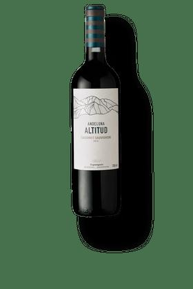 Vinho-Tinto-Andeluna-Altitud-Cabernet-Sauvignon-2016