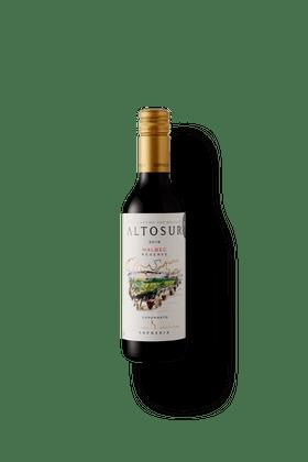 Vinho-Tinto-Sophenia-Altosur-Reserve-Malbec--375ml--2018