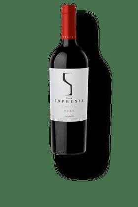 Vinho-Tinto-Sophenia-Estate-Wine-Malbec-2017