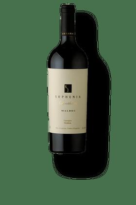 Vinho-Tinto-Synthesis-Malbec-2016