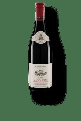 Vinho-Tinto-F.-Perrin-Gigondas--La-Gille--2016