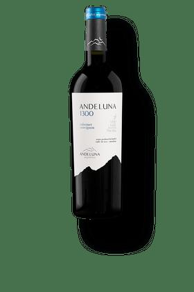 Vinho-Tinto-Andeluna-1300-Cabernet-Sauvignon-2017