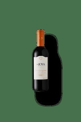 Vinho-Tinto-Bisquertt-La-Joya-Gran-Reserva-Cabernet-Sauvignon--375ml--2018