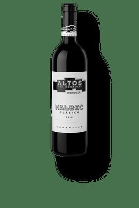 Vinho-Tinto-Altos-Las-Hormigas-Malbec-Clasico-2018