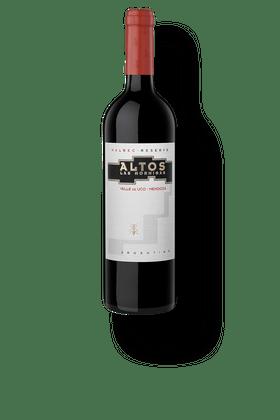 Vinho-Tinto-Altos-Las-Hormigas-Malbec-Reserve-2017
