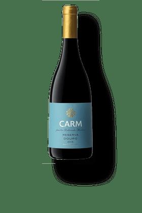Vinho-Tinto-CARM-Tinto-Reserva-2016