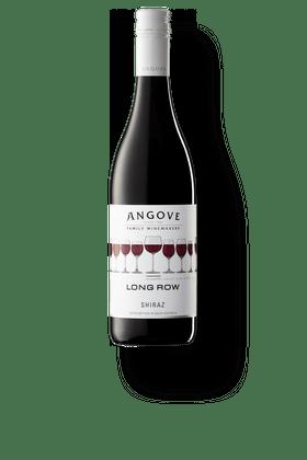 Vinho-Tinto-Angove-Long-Row-Shiraz-2017