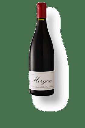 Vinho-Tinto-Morgon-2019