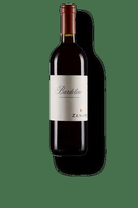 Vinho-Tinto-Bardolino-DOC-2018