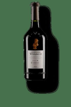 Vinho-Tinto-Coleccion-Vivanco-4-Varietales-2016