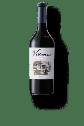 Vinho-Tinto-Vivanco-Reserva-2012