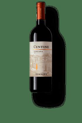 Vinho-Tinto-Castello-Banfi-Centine-Rosso-IGT-2017