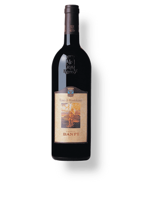 Vinho-Tinto-Rosso-di-Montalcino-DOC-2017