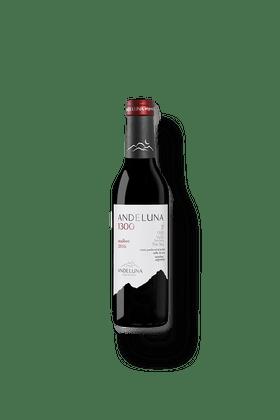 Vinho-Tinto-Andeluna-1300-Malbec--375ml--2017