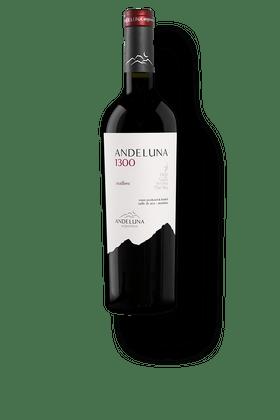 Vinho-Tinto-Andeluna-1300-Malbec-2017