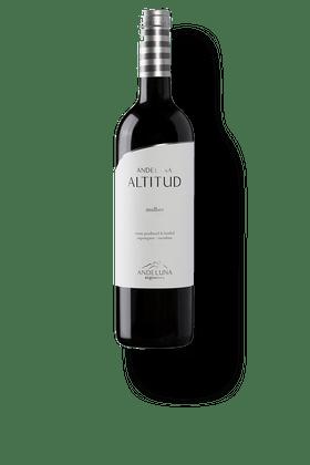 Vinho-Tinto-Andeluna-Altitud-Malbec-2017