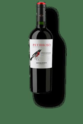 Vinho-Tinto-Bisquertt-Petirrojo-Reserva-Cabernet-Sauvignon-2018
