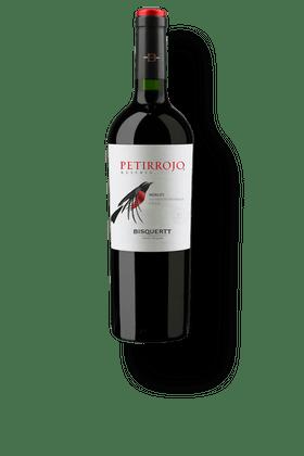 Vinho-Tinto-Bisquertt-Petirrojo-Reserva-Merlot-2018