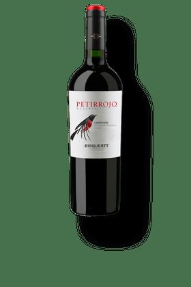 Vinho-Tinto-Bisquertt-Petirrojo-Reserva-Carmenere-2019