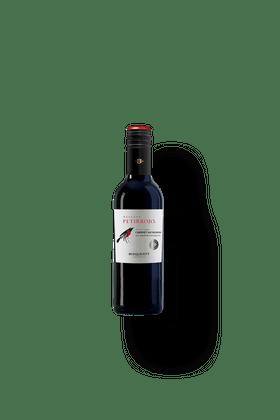 Vinho-Tinto-Bisquertt-Petirrojo-Reserva-Cabernet-Sauvignon--187ml--2018