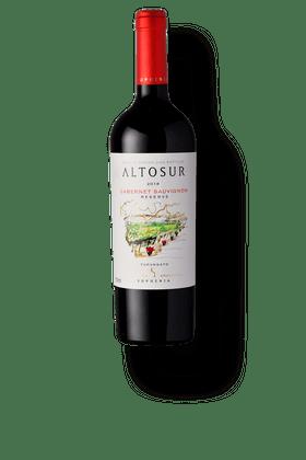 Vinho-Tinto-Sophenia-Altosur-Reserve-Cabernet-Sauvignon-2018