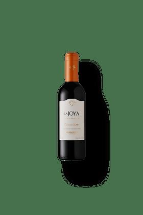 Vinho-Tinto-Bisquertt-La-Joya-Gran-Reserva-Carmenere--375ml--2018