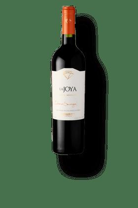 Vinho-Tinto-Bisquertt-La-Joya-Gran-Reserva-Cabernet-Sauvignon-2018