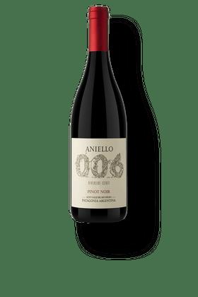 Vinho-Tinto-Aniello-006-Riverside-Estate-Pinot-Noir-2018