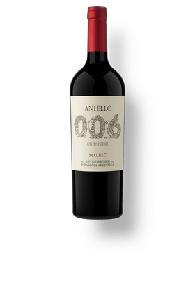 Vinho-Tinto-Aniello-006-Riverside-Estate-Malbec-2017