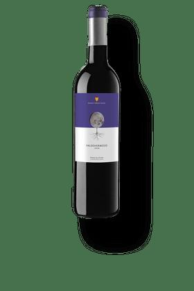 Vinho-Tinto-Valderiz-Valdehermoso-Joven-2019