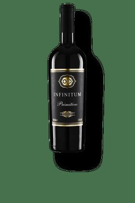 Vinho-Tinto-Infinitum-Primitivo-IGT-2018