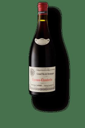 Vinho-Tinto-Charmes-Chambertin-Grand-Cru-Vieilles-Vignes-2014