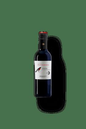 Vinho-Tinto-Bisquertt-Petirrojo-Reserva-Carmenere--375ml--2018