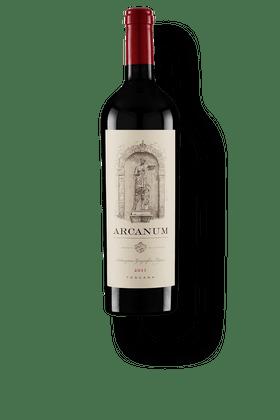 Vinho-Tinto-Tenuta-di-Arceno-Arcanum-IGT-2011