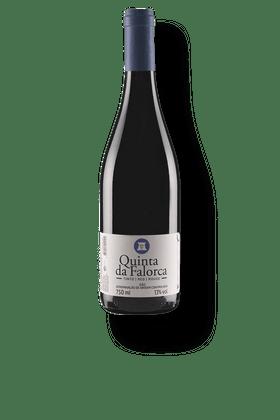 Vinho-Tinto-Quinta-da-Falorca-Tinto-2012