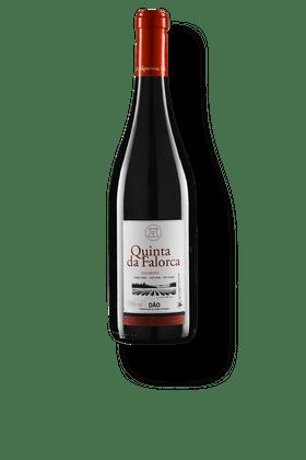 Vinho-Tinto-Quinta-da-Falorca-Colheita-Selecionada-2012