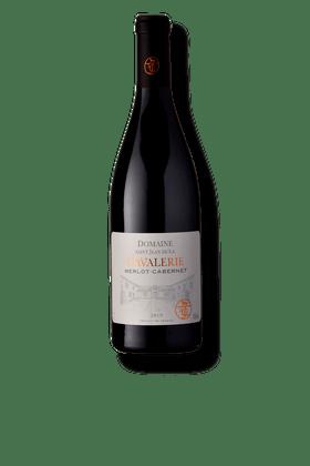 Vinho-Tinto-Domaine-Saint-Jean-de-La-Cavalerie-Merlot---Cabernet-Sauvignon-2019