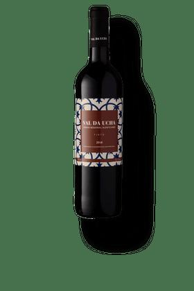 Vinho-Tinto-Val-da-Ucha-Regional-Alentejano-2018