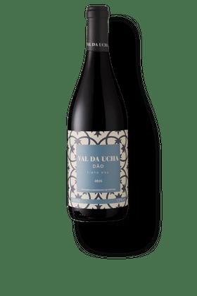 Vinho-Tinto-Val-da-Ucha-Dao-Tinto-DOC-2015