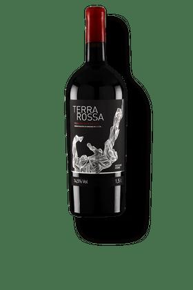 Vinho-Tinto-Terra-Rossa-Primitivo-di-Manduria-DOP--1500-ml--2014