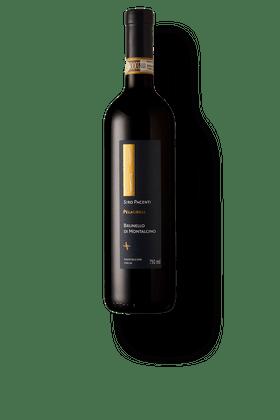 Vinho-Tinto-S.-Pacenti-Brunello-di-Montalcino-Vecchie-Vigne-DOCG-2013