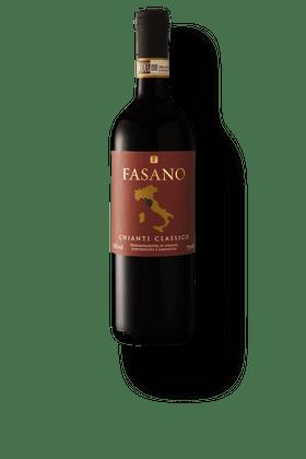 Vinho-Tinto-Fasano-Chianti-Classico-DOCG-2016