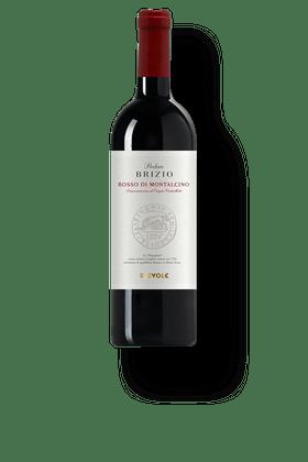 Vinho-Tinto-Podere-Brizio-Rosso-Di-Montalcino-DOC-2016