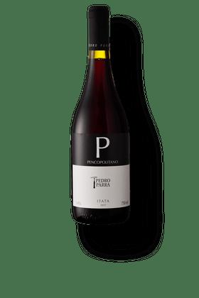 Vinho-Tinto-Pedro-Parra-y-Familia-Pencopolitano-2017
