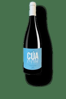 Vinho-Tinto-Valle-del-Cua-Mencia-2016